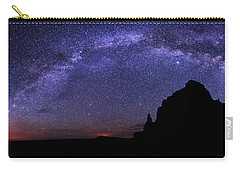 Arches National Park Carry-all Pouches