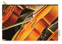 Cellos Carry-all Pouch