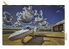 Cessna Jet Carry-all Pouch