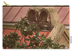 Charleston Chimneys 102 Carry-all Pouch