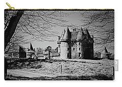 Chateau Du Landale Carry-all Pouch