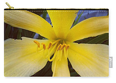 Cheer Carry-all Pouch