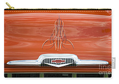Chevrolet 30-1956 Hydramatic 3100 Carry-all Pouch