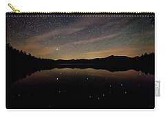 Chocorua Lake Carry-all Pouch