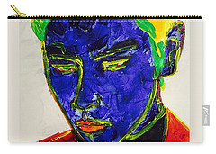Choi Seung Hyun  Carry-all Pouch