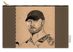 Chris Kyle Carry-all Pouch