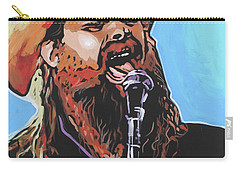 Chris Stapleton Carry-all Pouch
