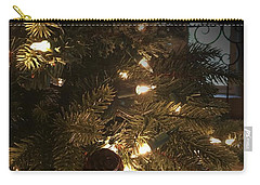 Holiday 2017 Carry-all Pouch