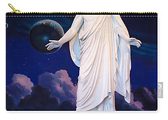Christus Carry-all Pouch