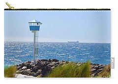 City Beach, Western Australia Carry-all Pouch