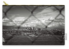 City Escape Carry-all Pouch