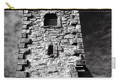 Clackmannan Tollbooth Tower Carry-all Pouch