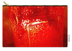 Classic Lighting Art 5 Carry-all Pouch