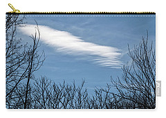 Cloud Chasing - Carry-all Pouch