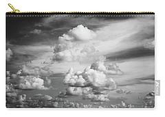 cloudscape No.19 Carry-all Pouch