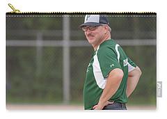 Coach Rintleman Carry-all Pouch