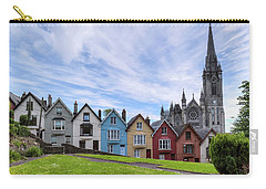Cobh - Ireland Carry-all Pouch