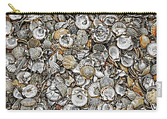 Cockleshells 1 Carry-all Pouch