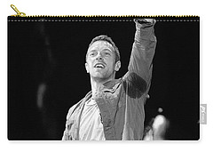 Coldplay 16 Carry-all Pouch
