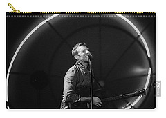 Coldplay11 Carry-all Pouch by Rafa Rivas