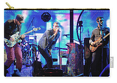 Coldplay7 Carry-all Pouch