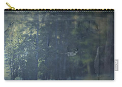 Carry-all Pouch featuring the photograph Collect by Mark Ross