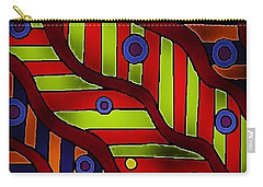 Colorblast 2 Carry-all Pouch