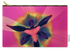 Nature Erotica Carry-all Pouch