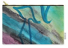 Comely Kuf Carry-all Pouch