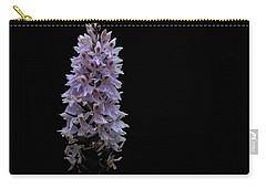 Common Spotted Orchid Carry-all Pouch