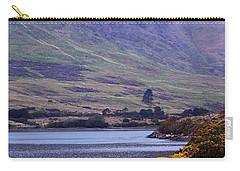 Connemara Leenane Ireland Carry-all Pouch