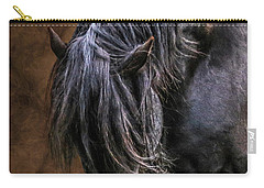 Devine Cool Hand Luke Carry-all Pouch