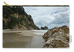 Coromandel, New Zealand Carry-all Pouch