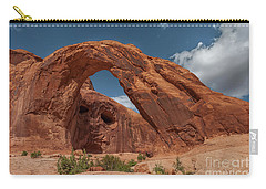 Corona Arch - 9757 Carry-all Pouch