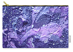 Cosmic Carry-all Pouch