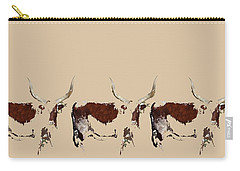 Cosmopolitan Watusi Carry-all Pouch