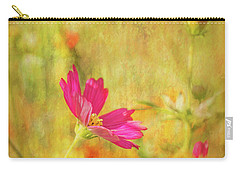 Cosmos Art I Carry-all Pouch