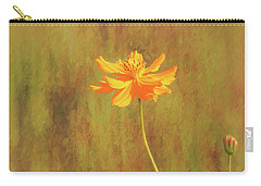 Cosmos Art II Carry-all Pouch