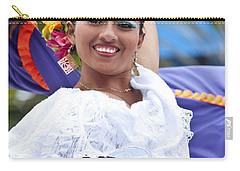 Costa Maya Dancer Carry-all Pouch