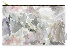 Courtney 2 Carry-all Pouch