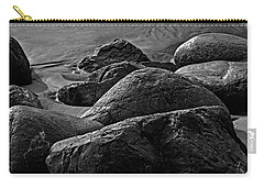 Cox Rocks Carry-all Pouch