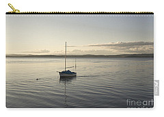 Cramond. Boat. Carry-all Pouch