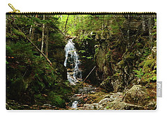 Crawford Brook Carry-all Pouch