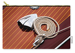 Chris Craft Carry-all Pouch