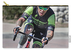 Criterium 1 Carry-all Pouch