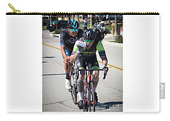 Criterium 13 Carry-all Pouch