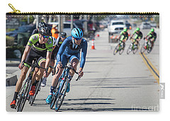 Criterium 20 Carry-all Pouch