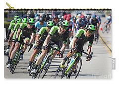 Criterium 21 Carry-all Pouch