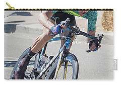 Criterium 22 Carry-all Pouch