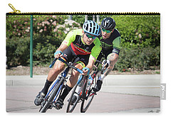 Criterium 5 Carry-all Pouch